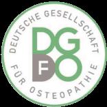DGFO Osteopathieverband e.V. - Standort Düsseldorf